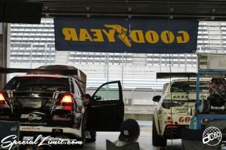 MOTOR GAMES Fuji Speed Way FISCO FOMURA Drift Japan Slammed Custom PADOCK GOOD YEAR TOYOTA MarkX Mark2