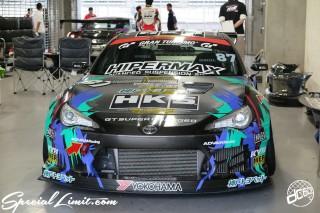 MOTOR GAMES Fuji Speed Way FISCO FOMURA Drift Japan Slammed Custom PADOCK HKS MotorSports TOYOTA 86 ADVAN Racing