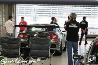 MOTOR GAMES Fuji Speed Way FISCO FOMURA Drift Japan Slammed Custom PADOCK HKS MotorSport GTR
