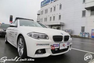 MOTOR GAMES Fuji Speed Way FISCO FOMURA Drift Japan Slammed Custom Pace Car BMW F10
