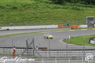 MOTOR GAMES Fuji Speed Way FISCO FOMURA Drift Japan Slammed Custom NISSAN SILVIA