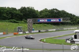MOTOR GAMES Fuji Speed Way FISCO FOMURA Drift Japan Slammed Custom TOYOTA