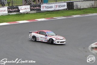 MOTOR GAMES Fuji Speed Way FISCO FOMURA Drift Japan Slammed Custom NISSAN S15 SILVIA
