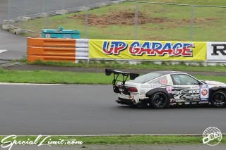 MOTOR GAMES Fuji Speed Way FISCO FOMURA Drift Japan Slammed Custom NISSAN 180SX