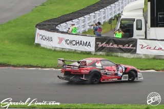 MOTOR GAMES Fuji Speed Way FISCO FOMURA Drift Japan Slammed Custom TOYOTA SUPRA JZA80