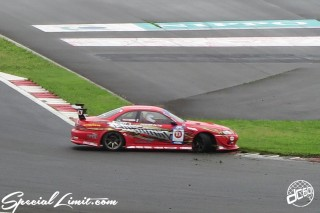 MOTOR GAMES Fuji Speed Way FISCO FOMURA Drift Japan Slammed Custom SOARER TOYOTA