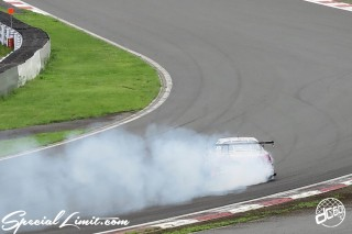 MOTOR GAMES Fuji Speed Way FISCO FOMURA Drift Japan Slammed Custom NISSAN Skyline GT