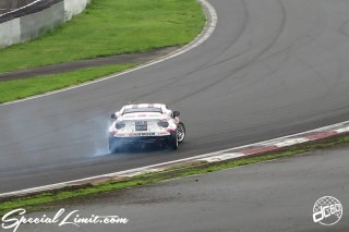 MOTOR GAMES Fuji Speed Way FISCO FOMURA Drift Japan Slammed Custom RS☆R TOYOTA 86 Hankook