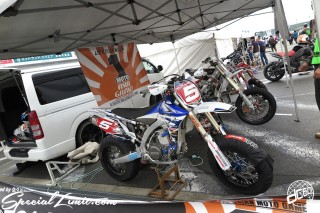 MOTOR GAMES Fuji Speed Way FISCO FOMURA Drift Japan Slammed Custom MOTO ASIA GAMES
