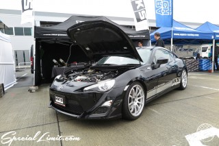 MOTOR GAMES Fuji Speed Way FISCO FOMURA Drift Japan Slammed Custom HKS TOYOTA 86