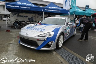 MOTOR GAMES Fuji Speed Way FISCO FOMURA Drift Japan Slammed Custom OGURA CLUTCH TOYOTA 85