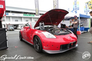 MOTOR GAMES Fuji Speed Way FISCO FOMURA Drift Japan Slammed Custom NISSAN Fairlady Z