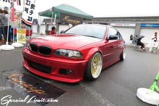 MOTOR GAMES Fuji Speed Way FISCO FOMURA Drift Japan Slammed Custom Runsip Design BMW E46
