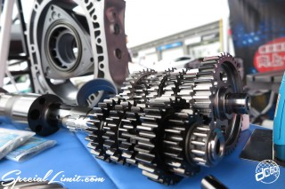MOTOR GAMES Fuji Speed Way FISCO FOMURA Drift Japan Slammed Custom Rotary Engin
