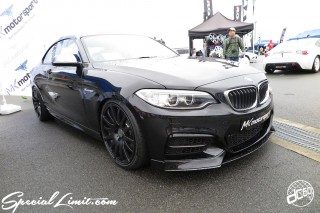 MOTOR GAMES Fuji Speed Way FISCO FOMURA Drift Japan Slammed Custom MK motorsports BMW