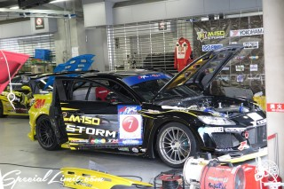 MOTOR GAMES Fuji Speed Way FISCO FOMURA Drift Japan Slammed Custom MAZDA RX-8