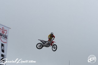 MOTOR GAMES Fuji Speed Way FISCO FOMURA Drift Japan Slammed Custom Free Style Moto Cross