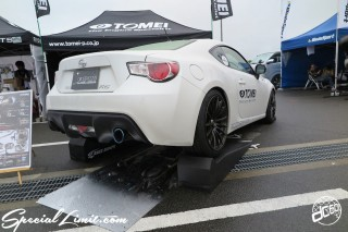 MOTOR GAMES Fuji Speed Way FISCO FOMURA Drift Japan Slammed Custom TOMEI SCION FR-S
