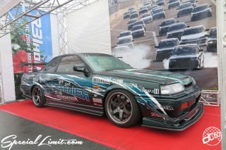MOTOR GAMES Fuji Speed Way FISCO FOMURA Drift Japan Slammed Custom R31 Skyline GTS