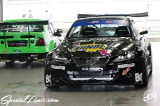 MOTOR GAMES Fuji Speed Way FISCO FOMURA Drift Japan Slammed Custom SUNOCO LEXUS IS TOYOTA ALTEZZA