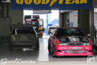 MOTOR GAMES Fuji Speed Way FISCO FOMURA Drift Japan Slammed Custom ORIGIN Labo. 180SX CHASER
