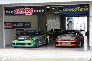 MOTOR GAMES Fuji Speed Way FISCO FOMURA Drift Japan Slammed Custom ORIGIN Labo. SILVIA NISSAN