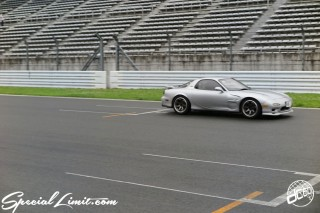 MOTOR GAMES Fuji Speed Way FISCO FOMURA Drift Japan Slammed Custom RX-7