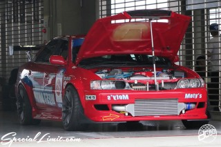 MOTOR GAMES Fuji Speed Way FISCO FOMURA Drift Japan Slammed Custom TOYOTA CHASER