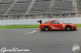 MOTOR GAMES Fuji Speed Way FISCO FOMURA Drift Japan Slammed Custom FC3S RX-7