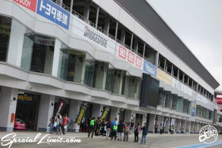 MOTOR GAMES Fuji Speed Way FISCO FOMURA Drift Japan Slammed Custom Paddock