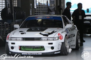 MOTOR GAMES Fuji Speed Way FISCO FOMURA Drift Japan Slammed Custom TRA KYOTO Rocket Dancer S13 SILVIA Wide Body NITTO