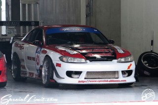 MOTOR GAMES Fuji Speed Way FISCO FOMURA Drift Japan Slammed Custom S15 NISSAN SILVIA