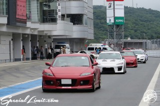 MOTOR GAMES Fuji Speed Way FISCO FOMURA Drift Japan Slammed Custom MAZDA RX-7 RX-8 DEMO RUN