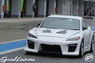MOTOR GAMES Fuji Speed Way FISCO FOMURA Drift Japan Slammed Custom MAZDA RX-8