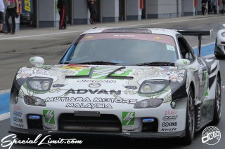 MOTOR GAMES Fuji Speed Way FISCO FOMURA Drift Japan Slammed Custom MAZDA RX-7 FD3S ADVAN
