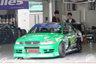 MOTOR GAMES Fuji Speed Way FISCO FOMURA Drift Japan Slammed Custom TOYOTA Mark2