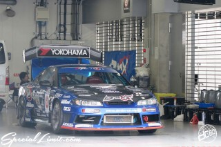 MOTOR GAMES Fuji Speed Way FISCO FOMURA Drift Japan Slammed Custom NISSAN SILVIA S15