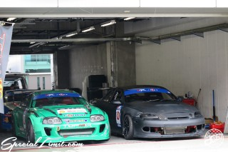 MOTOR GAMES Fuji Speed Way FISCO FOMURA Drift Japan Slammed Custom TOYOTA SUPRA SOARER