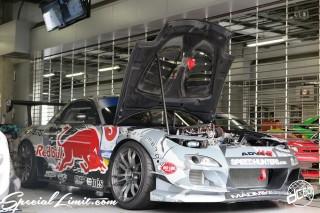 MOTOR GAMES Fuji Speed Way FISCO FOMURA Drift Japan Slammed Custom BOLD WORLD Red Bull SPEEDHUNTERS MAZDA RX-7 FD3S