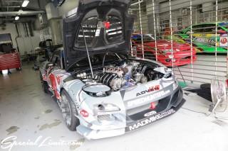 MOTOR GAMES Fuji Speed Way FISCO FOMURA Drift Japan Slammed Custom BOLD WORLD SPEEDHUNTERS FD3S Red Bull MAZDA RX-7