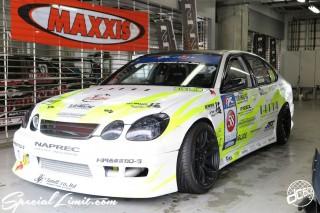 MOTOR GAMES Fuji Speed Way FISCO FOMURA Drift Japan Slammed Custom TOYOTA ARISTO