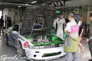 MOTOR GAMES Fuji Speed Way FISCO FOMURA Drift Japan Slammed Custom ENKEI SILVIA NISSAN S13