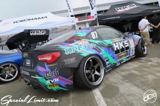 MOTOR GAMES Fuji Speed Way FISCO FOMURA Drift Japan Slammed Custom HKS TOYOTA 86
