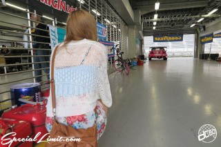MOTOR GAMES Fuji Speed Way FISCO FOMURA Drift Japan Slammed Custom ORIGIN Booth Paddock