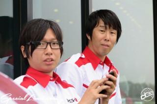MOTOR GAMES Fuji Speed Way FISCO FOMURA Drift Japan Slammed Custom RS☆R