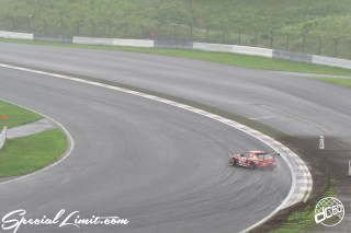 MOTOR GAMES Fuji Speed Way FISCO FOMURA Drift Japan Slammed Custom