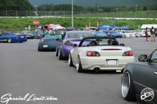 STANCENATION Japan G Edition 祭 Elvis Skender FUJI SPEEDWAY FISCO USDM JDM Slammed Custom Car Geibunsha