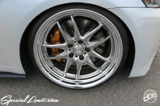STANCENATION Japan G Edition 祭 ‎Elvis Skender FUJI SPEEDWAY FISCO USDM JDM Slammed Custom Car Geibunsha LEXUS IS WORK