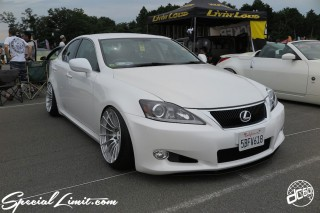 STANCENATION Japan G Edition 祭 ‎Elvis Skender FUJI SPEEDWAY FISCO USDM JDM Slammed Custom Car Geibunsha LEXUS IS