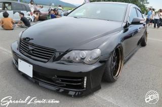 STANCENATION Japan G Edition 祭 Elvis Skender FUJI SPEEDWAY FISCO USDM JDM Slammed Custom Car Geibunsha TOYOTA MarkX